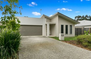 Picture of 12 Honey Myrtle Road, Noosa Heads QLD 4567