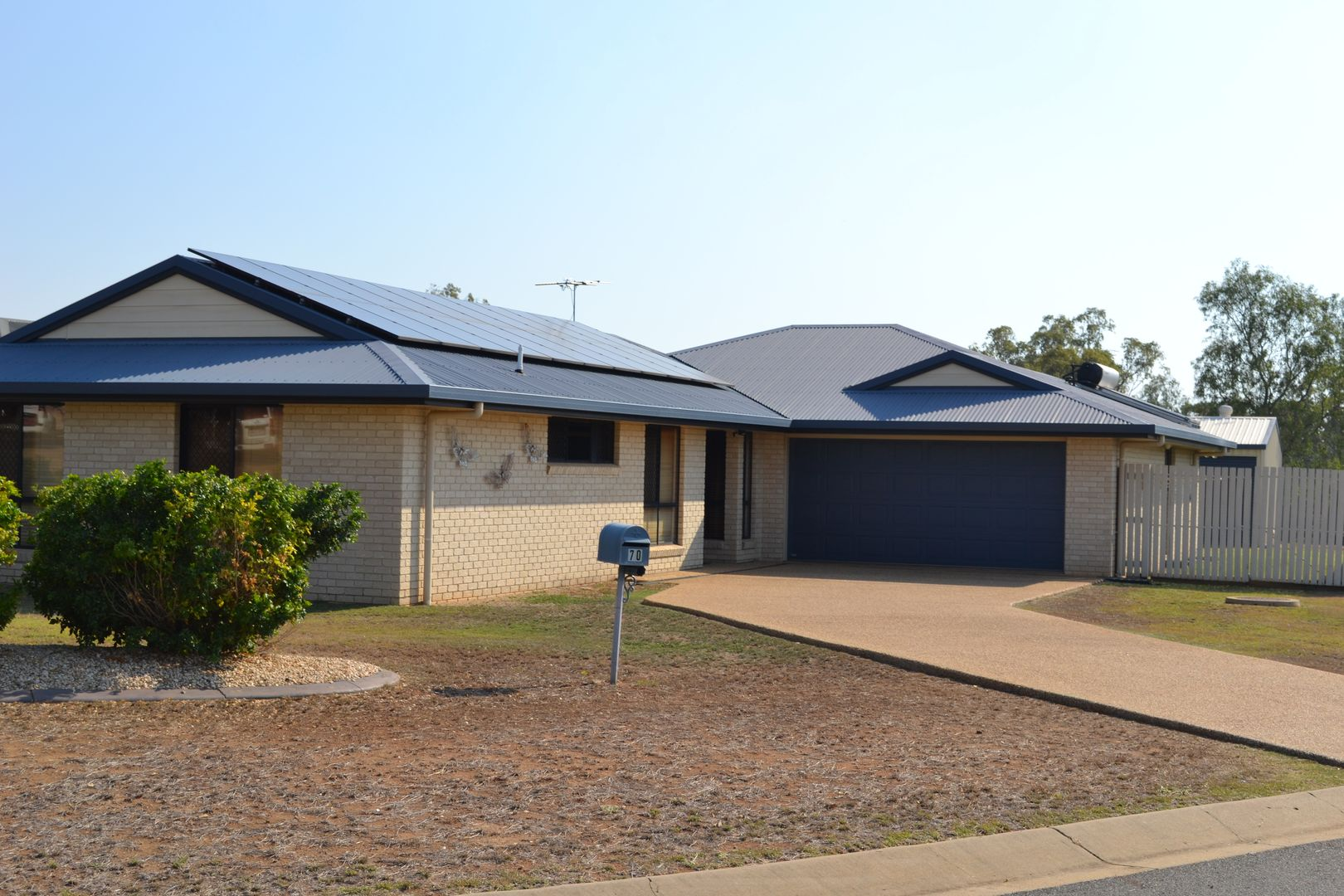 2 Lorikeet Court, Gracemere QLD 4702, Image 0