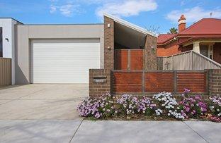 436 David Street, Albury NSW 2640