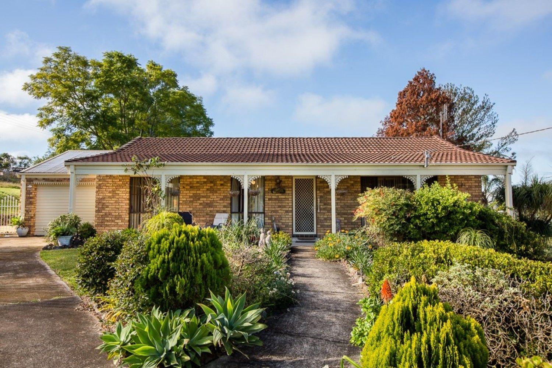 8 Reidsdale Road, Stroud Road NSW 2415, Image 0