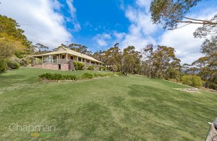 Picture of 117 Sublime Point Road, Leura NSW 2780