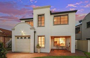 16A Richmond Crescent, Cecil Hills NSW 2171