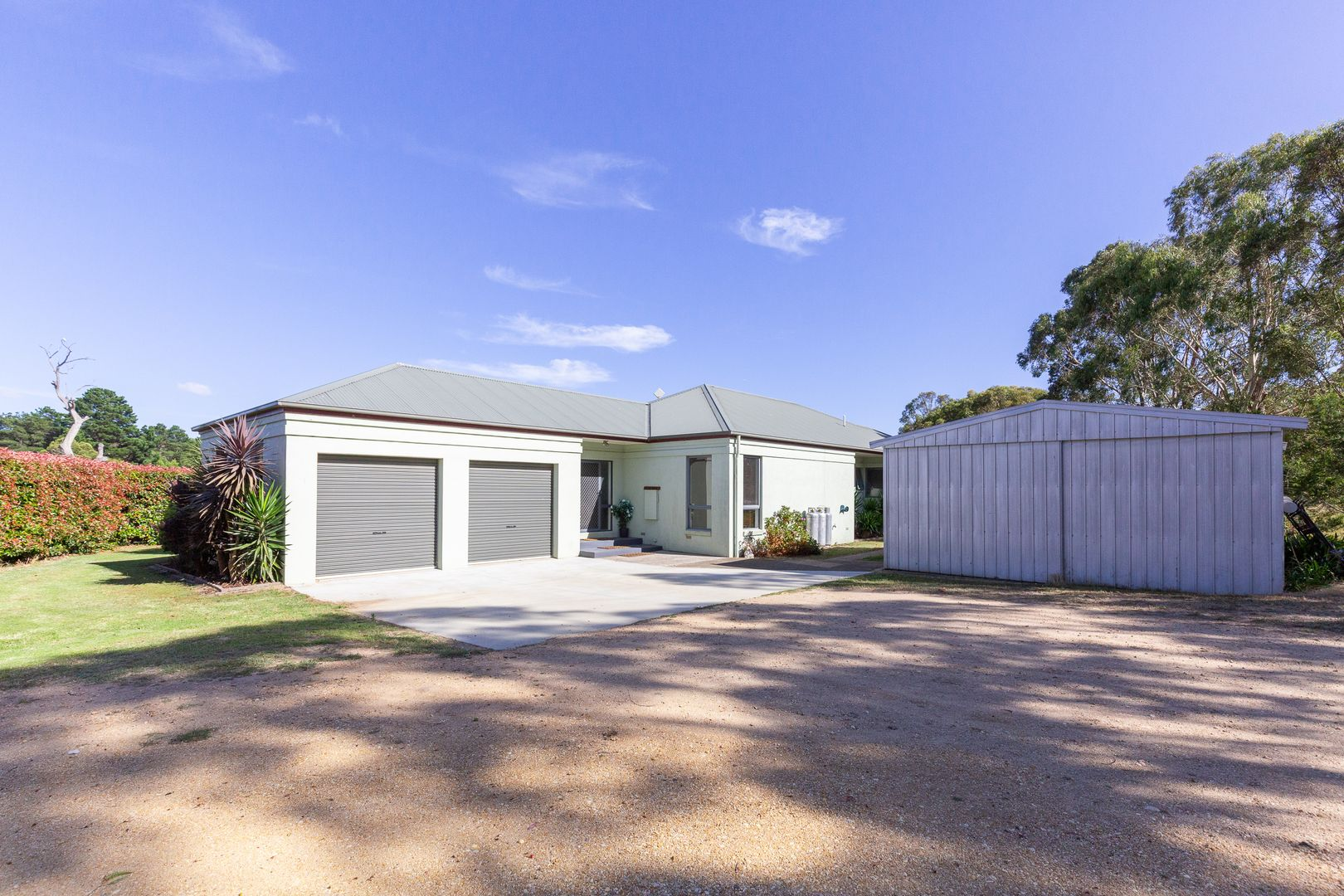 1 LORD  Court, Longford VIC 3851, Image 1
