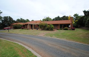 Picture of 7 LOUISE SIMON COURT, Leongatha VIC 3953