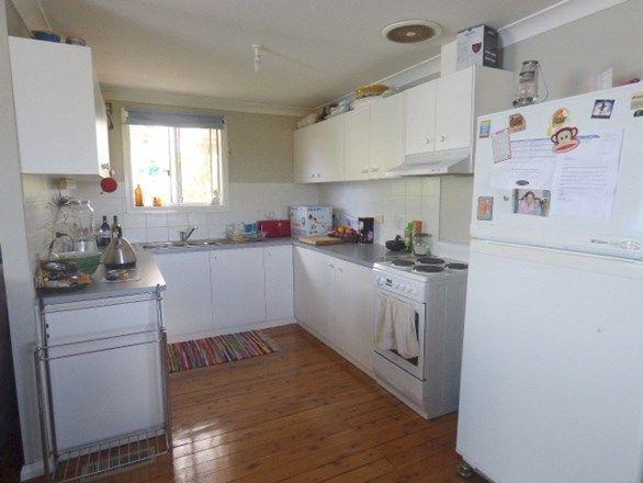 88 farm Street, Boorowa NSW 2586, Image 1