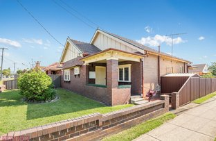 Picture of 29 Vaughan Street, Lidcombe NSW 2141