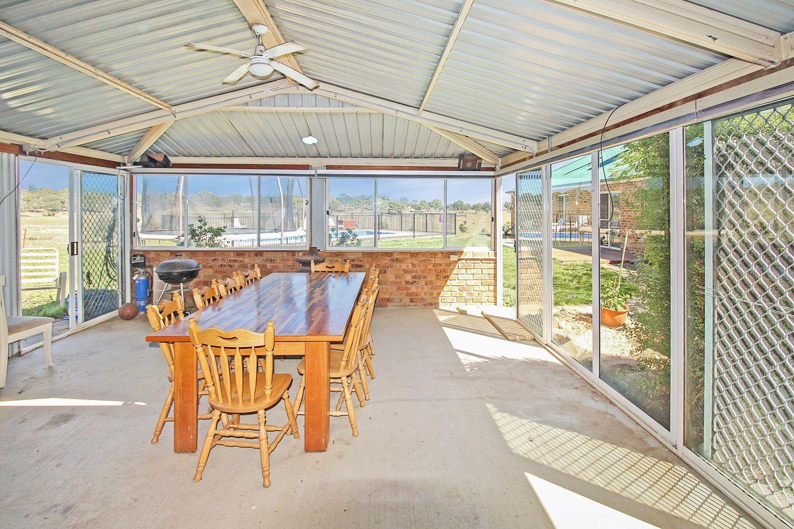 98 Rossi Road, Rossi NSW 2621, Image 2