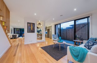 Picture of 53b Marriott Street, Parkdale VIC 3195
