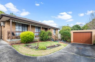 Picture of 3/26 Veronica Street, Ferntree Gully VIC 3156