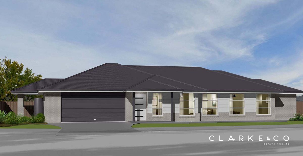 28 Arrowtail Street, Chisholm NSW 2322, Image 0