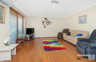 Picture of 3/232 Hardey Rd, Belmont WA 6104