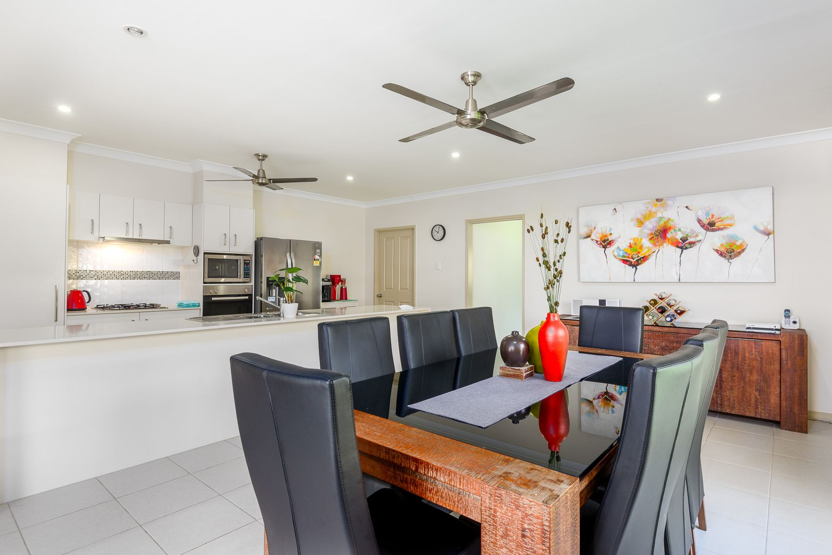 68 Veivers Rd, Palm Cove QLD 4879, Image 0
