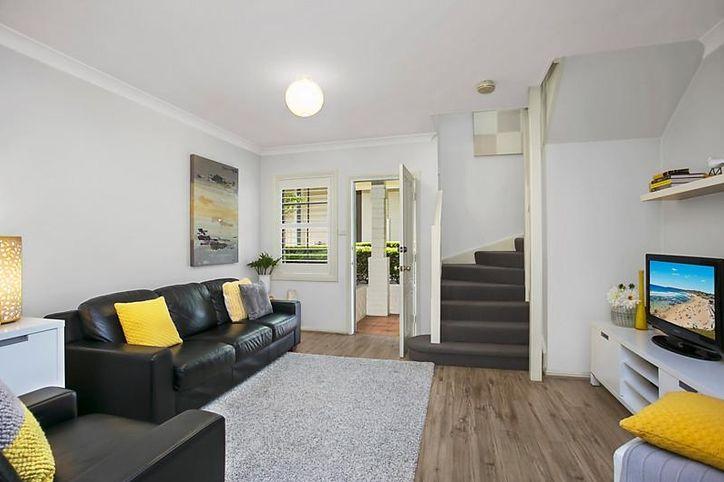 7/33 Walton Crescent, ABBOTSFORD NSW 2046, Image 1