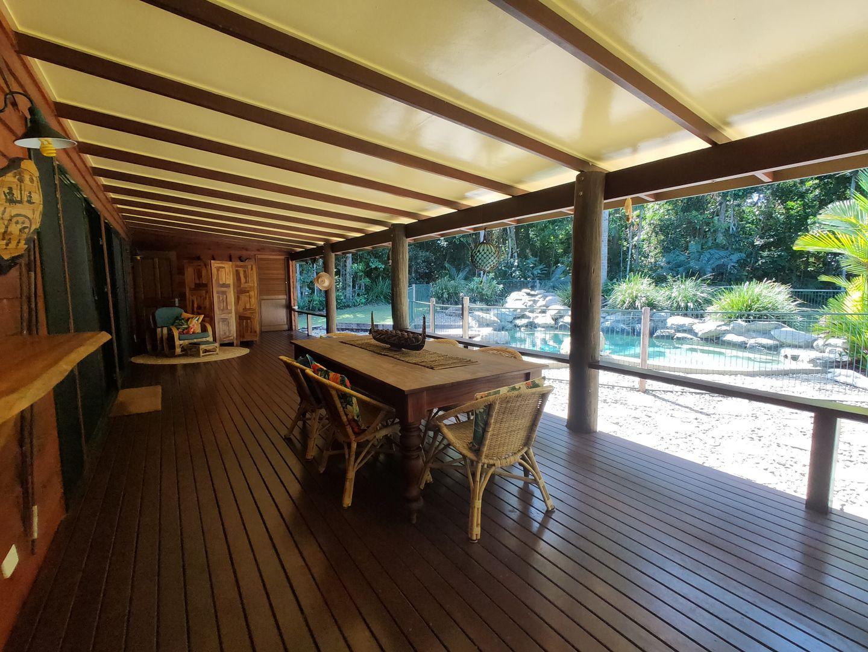 Wongaling Beach QLD 4852, Image 2