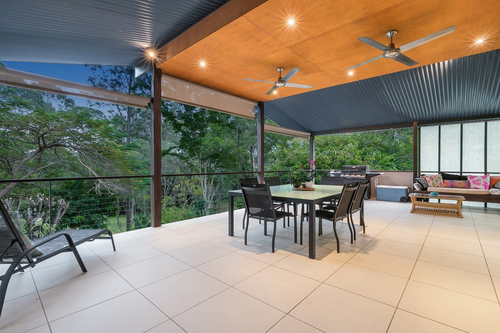 19 Greentrees Avenue, Kenmore Hills QLD 4069, Image 0