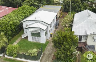 Picture of 3/43 Holland Road, Holland Park QLD 4121