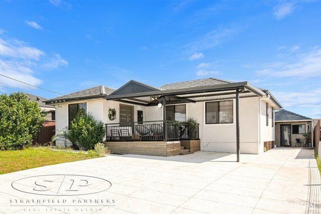 Picture of 15 Catherine Avenue, LURNEA NSW 2170