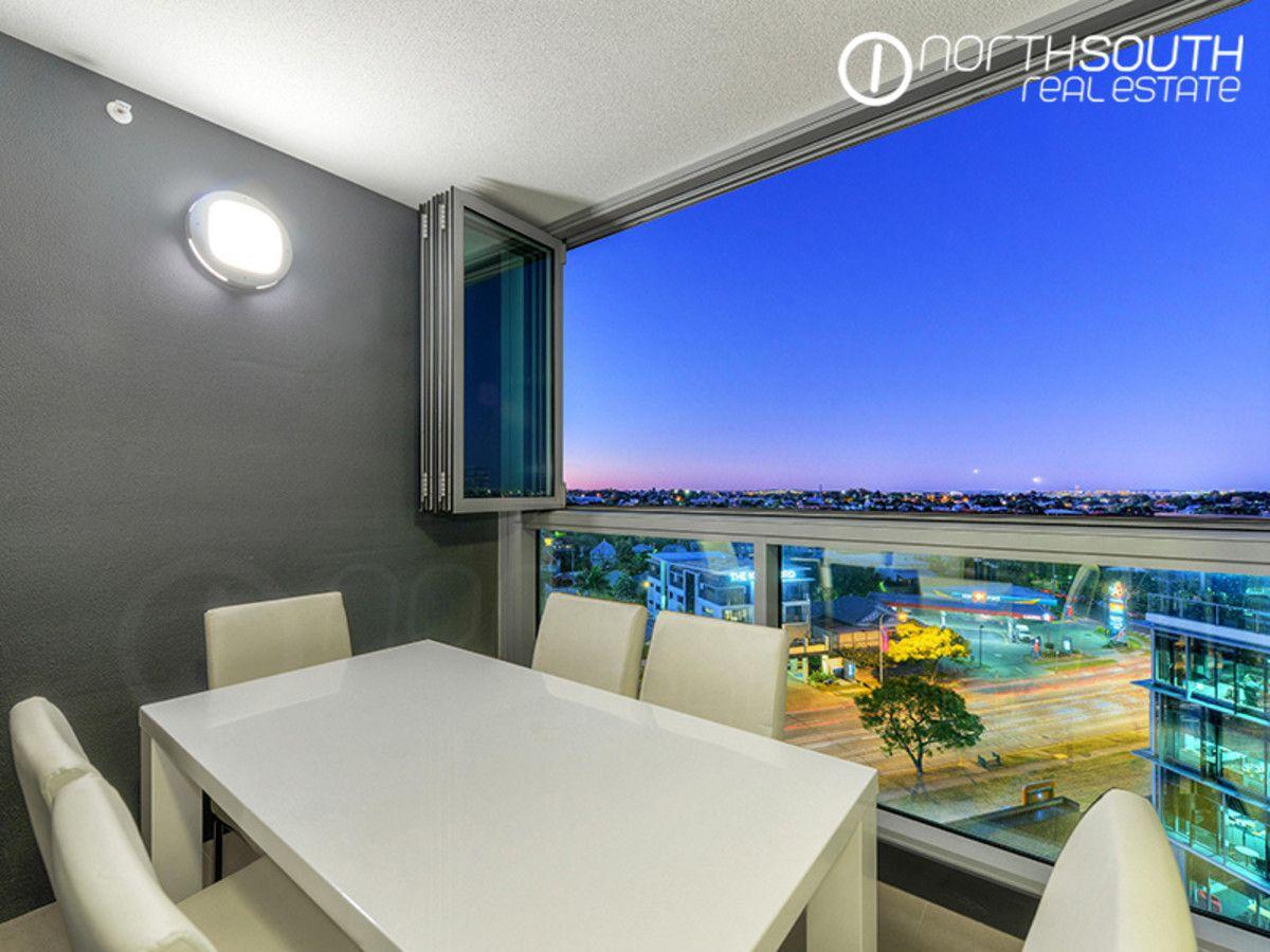 2 Harbour Road, Hamilton QLD 4007, Image 2