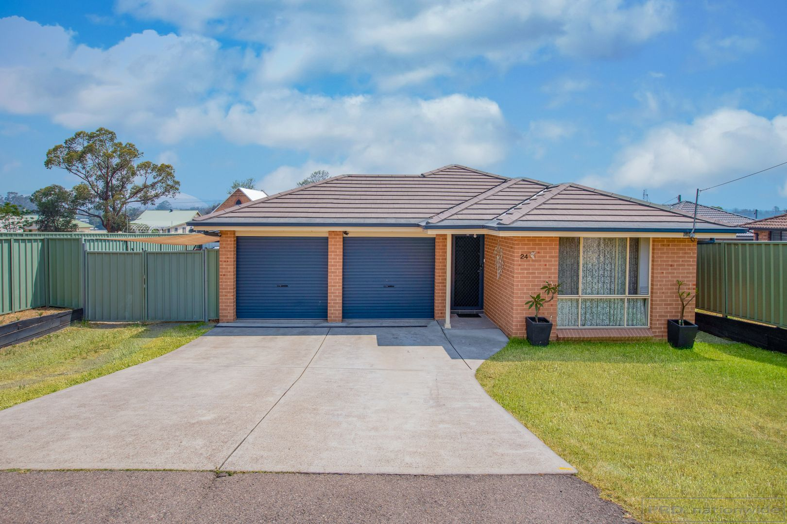 24 North Street, Greta NSW 2334, Image 0