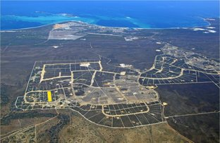 Picture of 45 River Loop, Jurien Bay WA 6516