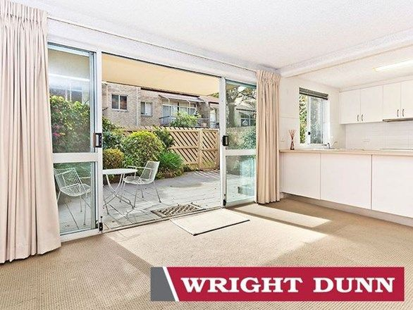 23a/52 Forbes Street, Turner ACT 2612, Image 0
