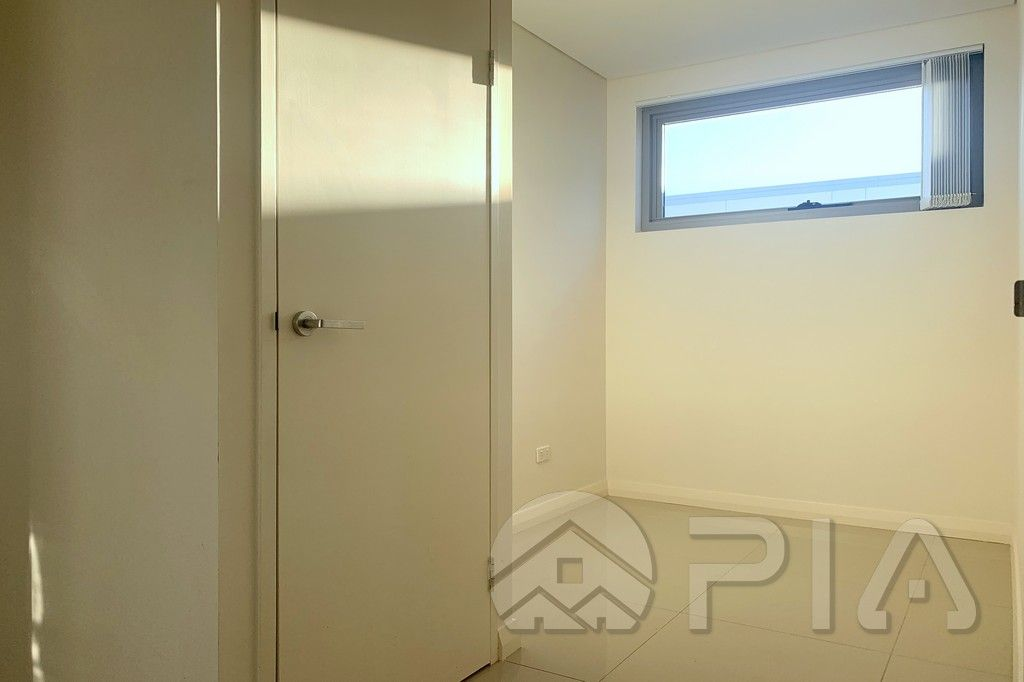1105/6 East Street, Granville NSW 2142, Image 1