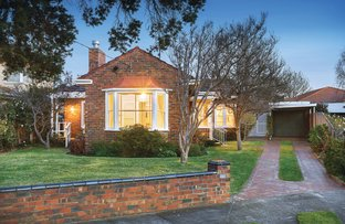 9 Dunoon Court, Brighton East VIC 3187