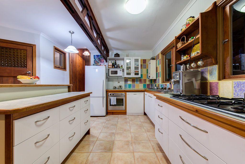 39 Kirby Rd, Palmwoods QLD 4555, Image 1