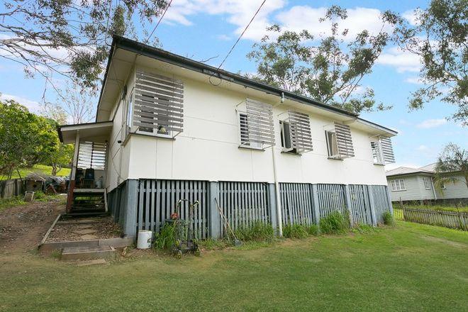 Picture of 9-11 Martha Street, GOODNA QLD 4300