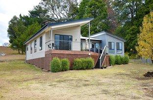 Picture of 98 Wullamulla Street, Glen Innes NSW 2370