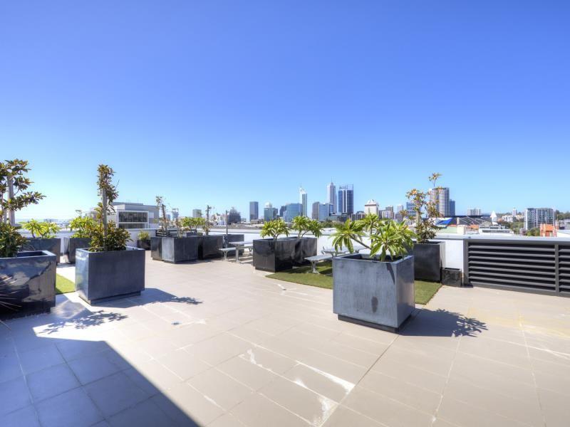 8/152 Fitzgerald Street, Perth WA 6000, Image 8