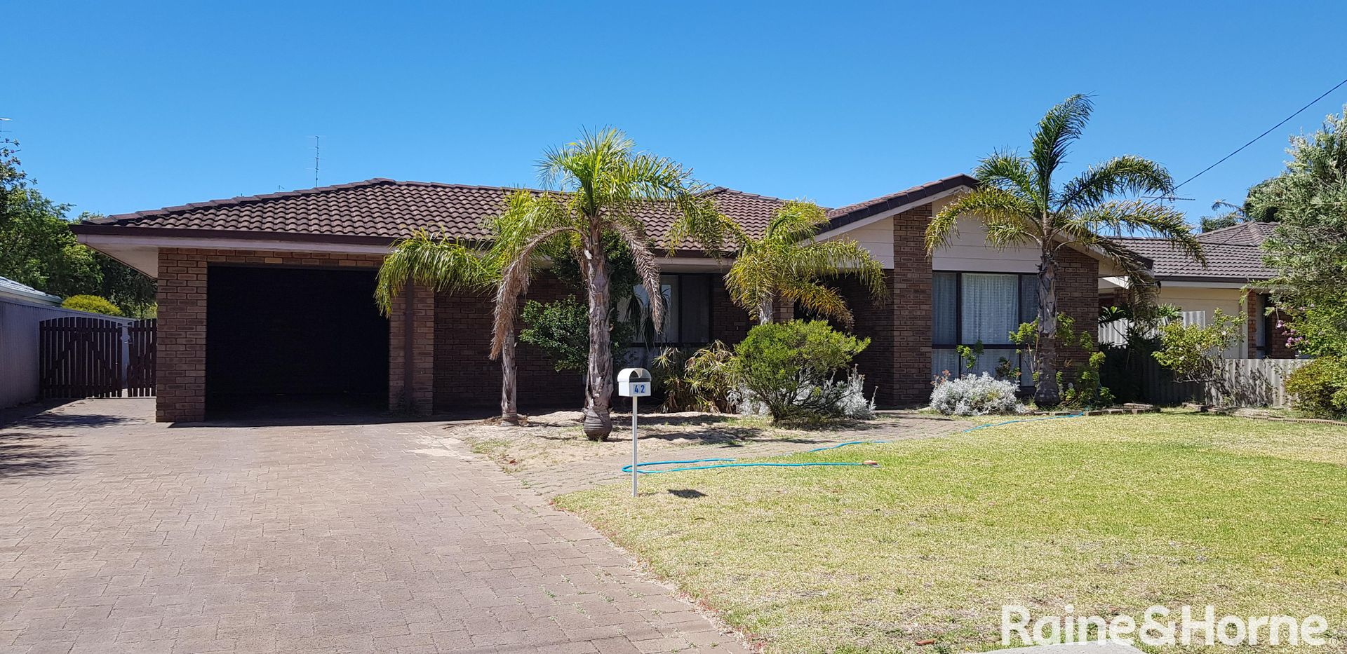 42 White Street, East Bunbury WA 6230, Image 0