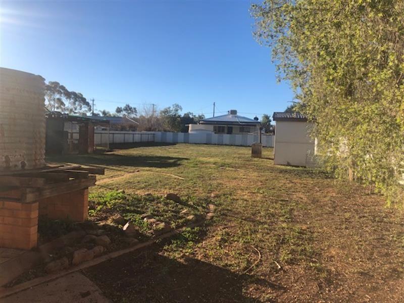 87 Marshall Street, Cobar NSW 2835, Image 1