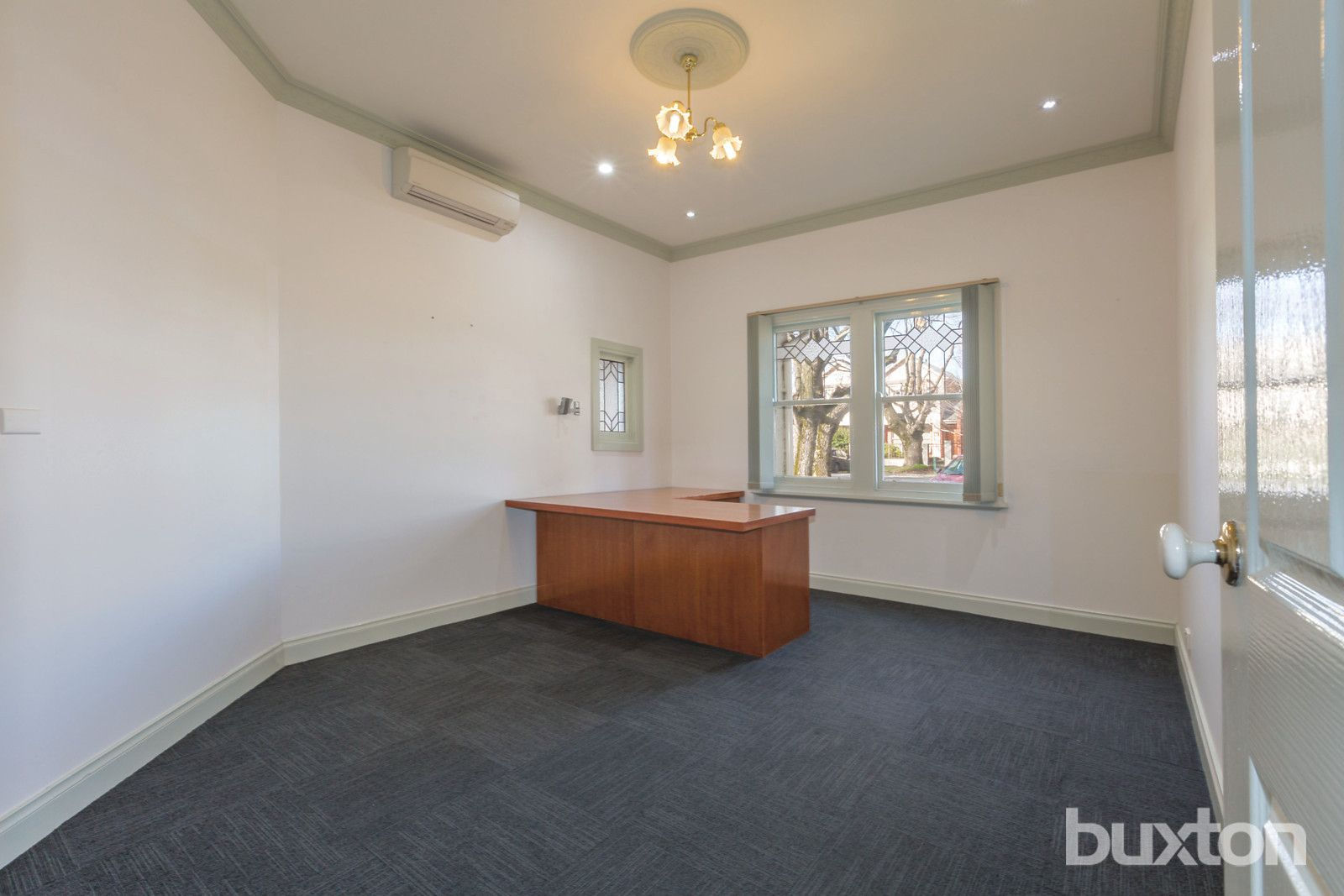 12a Webster Street, Ballarat Central VIC 3350, Image 2