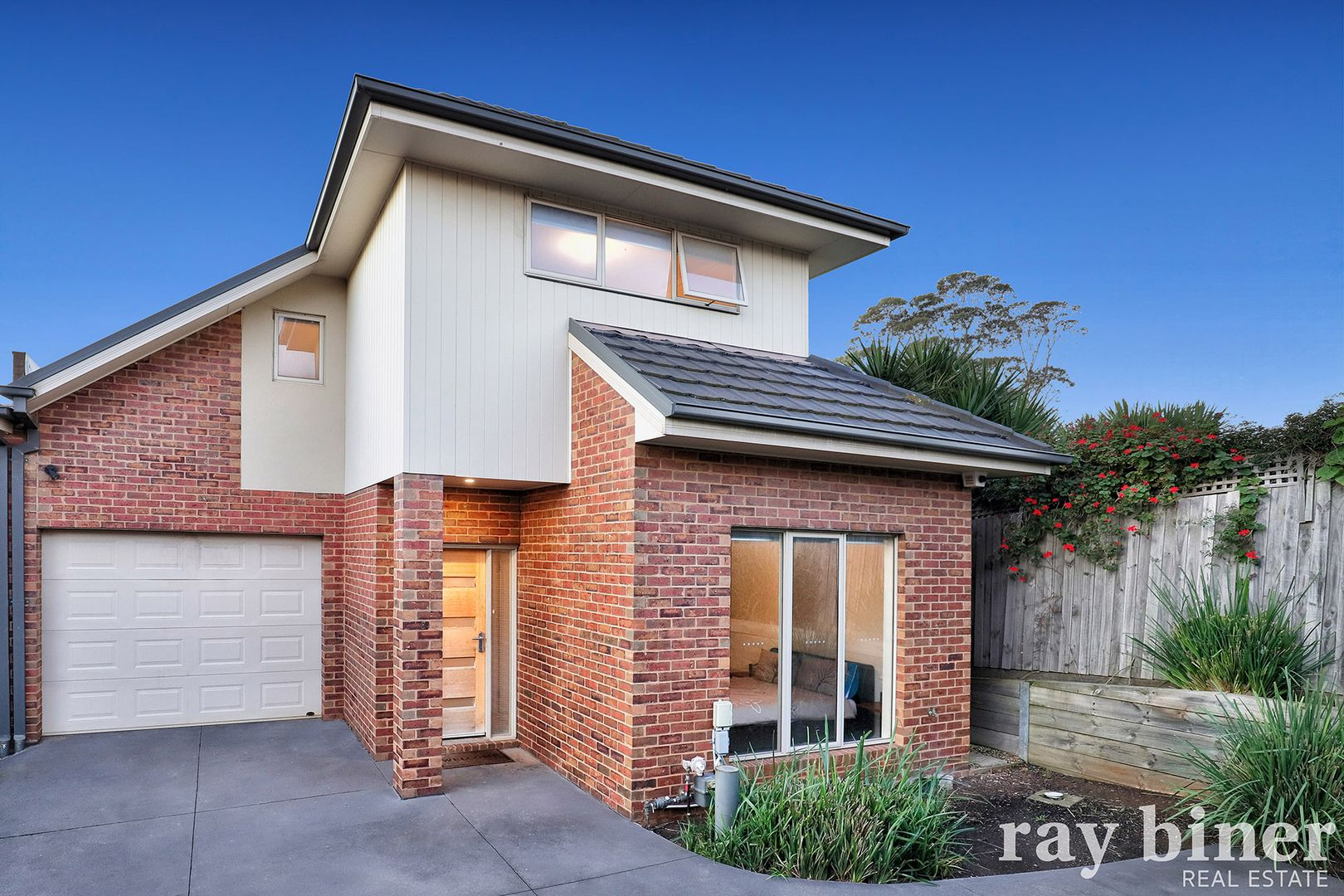 3/26 Hillcrest Drive, Westmeadows VIC 3049, Image 0