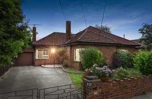 Picture of 37 King William Street, Reservoir VIC 3073