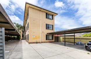 Picture of 7/421 Anzac Highway, Camden Park SA 5038