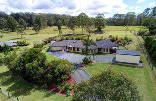358 Highlands Drive, Failford NSW 2430