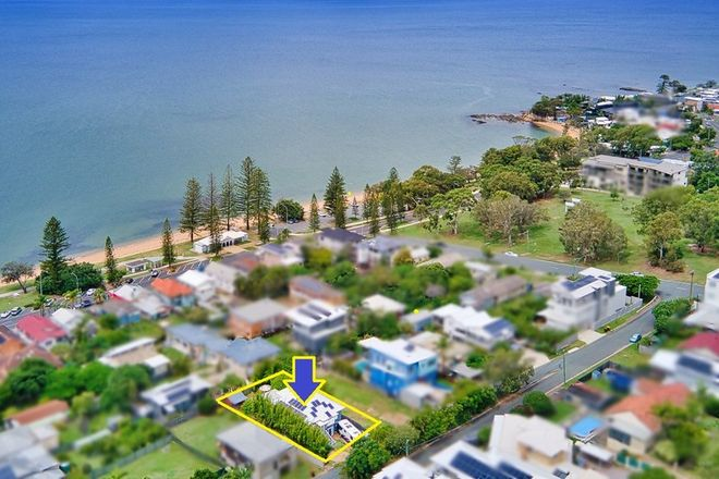 Picture of 10 SAMPSON STREET, MARGATE QLD 4019