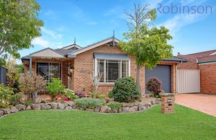 Picture of 9 Garrett  Street, Carrington NSW 2294