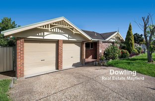 Picture of 2 Mabellae Place, Warabrook NSW 2304