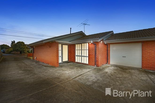 Picture of 13A Moffatt  Crescent, HOPPERS CROSSING VIC 3029