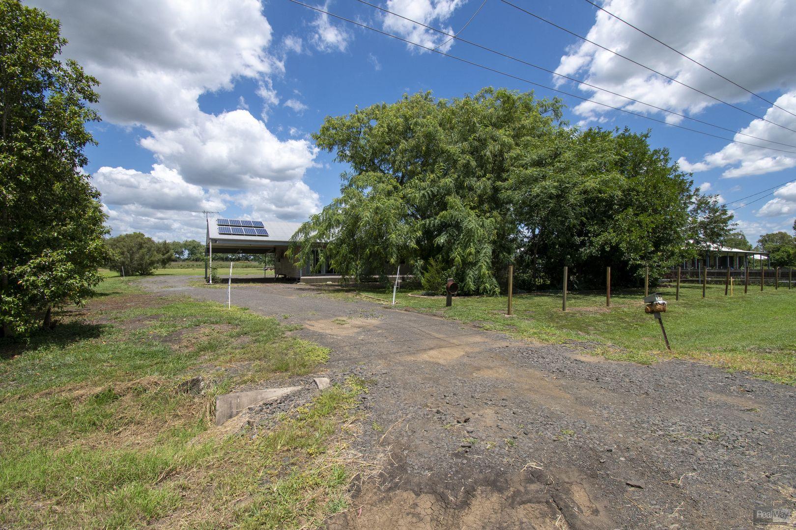 45 Adelong Avenue, Thagoona QLD 4306, Image 1