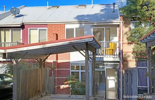 Picture of 13/121 Grange Boulevard, Bundoora VIC 3083