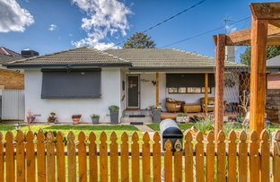 Picture of 26 Fulford St, Wodonga VIC 3690