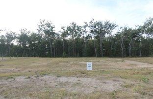Picture of Lot 18 Dianella Drive, Gulmarrad NSW 2463