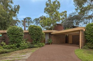 Picture of 15 Esperance Road, Mount Waverley VIC 3149