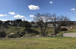 Picture of Beechworth VIC 3747