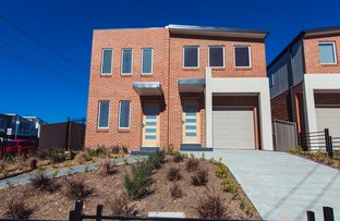 456 Merrylands Road, Merrylands NSW 2160