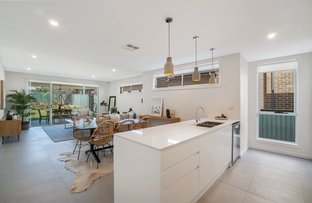 Picture of 9A Finch Avenue, Rydalmere NSW 2116